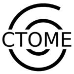 ctome