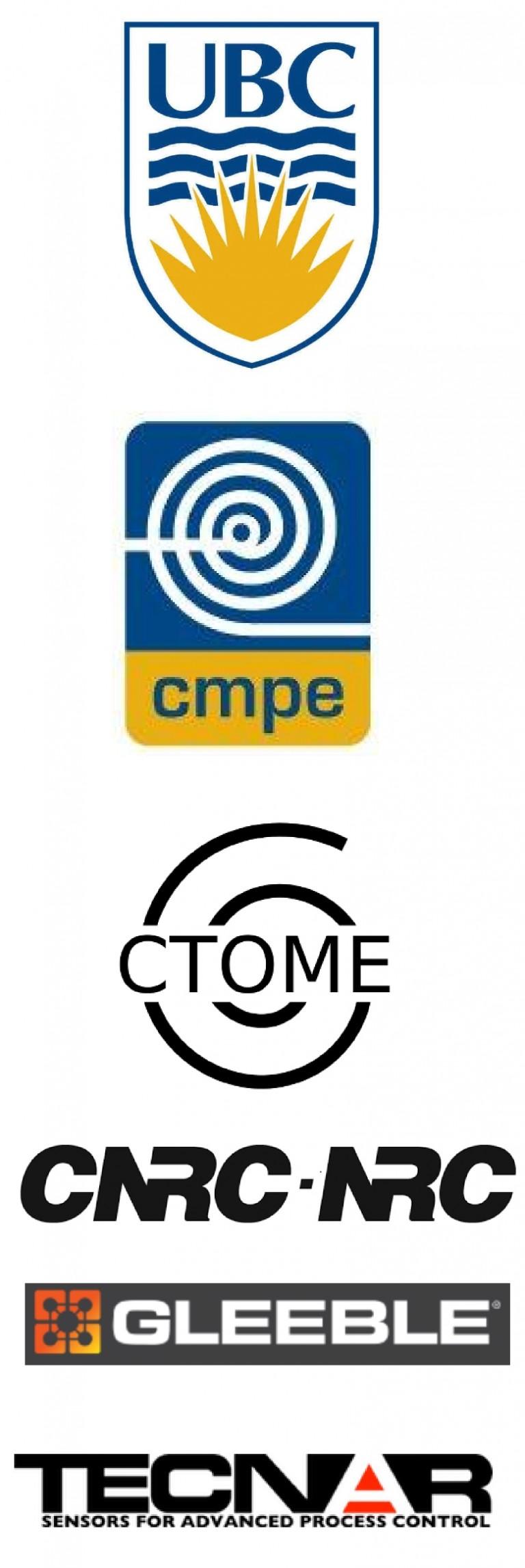 lumet-2 logos